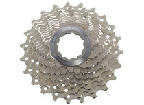 Shimano Ultegra cassette